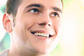 Dental Bonding | Smile Suite | Todd Girard DMD | Kelly Kawahara DMD | Wailuku, HI 96793