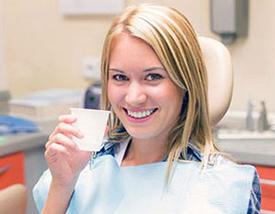 Teeth Cleaning | Smile Suite | Todd Girard DMD | Kelly Kawahara DMD | Wailuku, HI 96793
