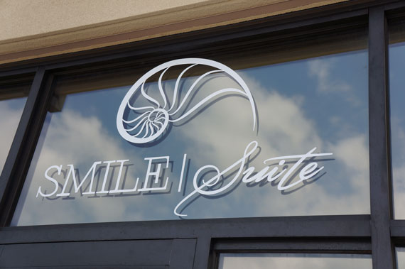 Smile Suite Wailuku, HI
